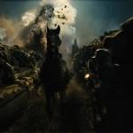 War Horse Lesson Plans