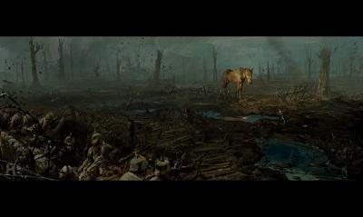 War Horse Lesson Plans 02