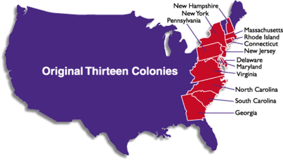 The-Original-Thirteen-Colonies-The-Original-13-Colonies.jpg