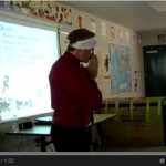 THIS is How You Teach US History (Hilarious...)