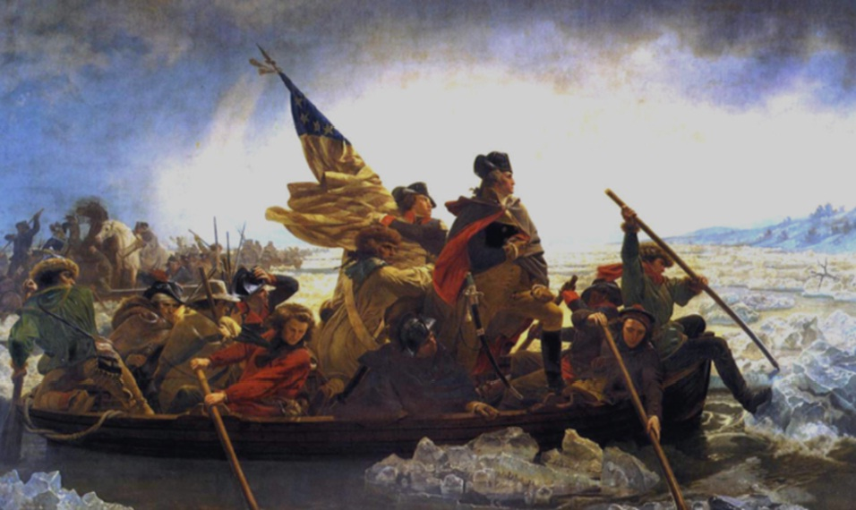 american revolution people This category is for people associated with the american revolution, from all  nationalities,  military personnel of the american revolutionary war   (8 c, 10 p) .