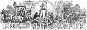 Abolitionists and the Second Great Awakening _ANTx10x14o27_picture 2