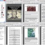 Andrew Jackson Lesson Plan
