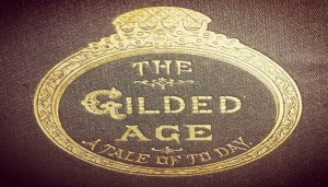 Politics of The Gilded Age _GILx08x11o49_picture 2