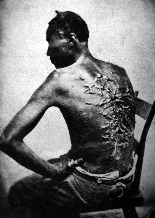 Slavery and The Compromise of 1850 _ANTx11x14o29_picture 2