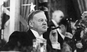 President Hoover and The Great Depression _20Sx06x10o78_img-2