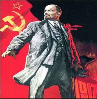 a history of the rise of communism in russia Communism and marxism there is quite possibly no more reviled word in american society today than communism this is the result of.