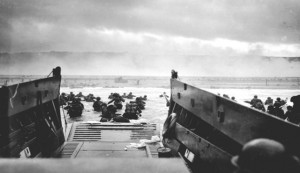 WW2 in Europe Dday and Allied Victory _WW2x06x09o90_img2