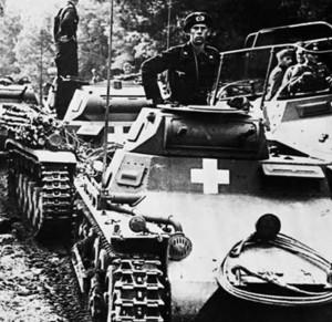 World War II The Battle Begins Lesson Plan WW2x03x09o87_img2