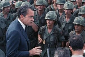 Richard Nixon and The Vietnam War _NAMx03x07o105_img2