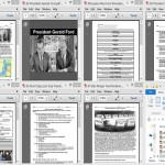 Us History Teachers Lesson Plans Printables Activities