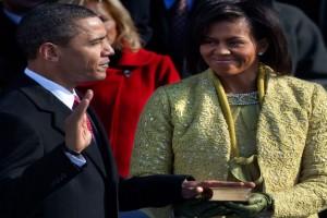 President Barack Obama Lesson Plan _MODx01x01x123_img2