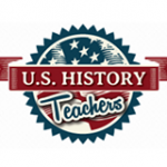Full Year of US History Lesson Plans