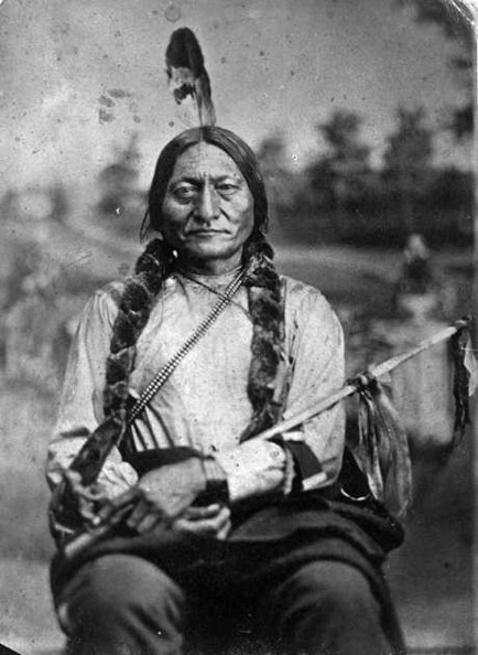 43 Western Expansion and The Indian Wars _GILx02x11o43_picture 2