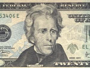 Andrew Jackson Lesson Plan _ANTx06x14o24_picture 2