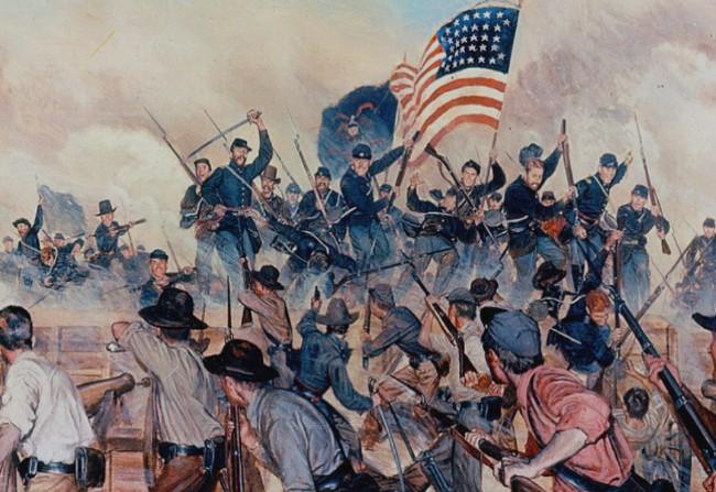 How the North Won the Civil War _CIVx04x09x36_picture 2