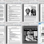 The Gilded Age Lesson Plan _GILx07x11o48