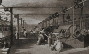 The Market Revolution - Factories, Inventions, & Free Enterprise _ANTx09x14o27_picture 2