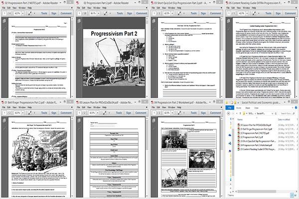 Social-Political-and-Economic-goals-of-the-Progressive-Movement-PROx02x08x54