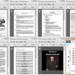 The-Spanish-American-War-and-Teddy-Roosevelt-_PROx03x08o55