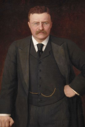 The-Spanish-American-War-and-Teddy-Roosevelt-_PROx03x08o55_image 2
