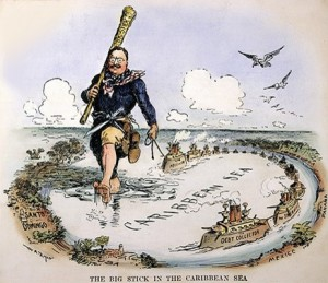 American Imperialism Under Teddy Roosevelt _PROx06x08o58_picture 2