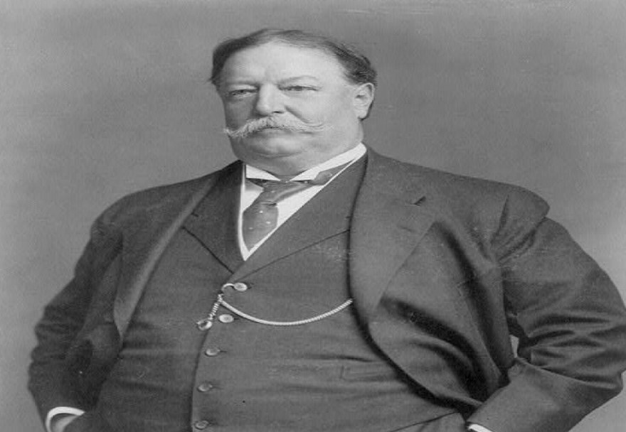 biography president taft William howard taft biography supreme court justice, us president, academic (1857-1930) william howard taft, the 27th president of the united states, fulfilled a lifelong dream when he was appointed chief justice of the supreme court, becoming the only person to have served as both a us chief justice and president.