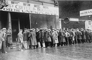Causes of The Great Depression _20Sx05x10o77_img-2