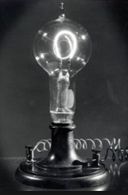 Inventions and Innovations of the Early 20th Century _WWIx01x10o63_picture2