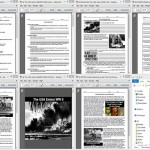 America Enters WW2 and Pearl Harbor Lesson Plan