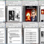Cold War McCarthyism and Nuclear Weapons _COLDx03x06o97