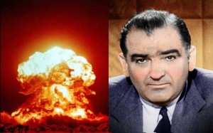Cold War McCarthyism and Nuclear Weapons _COLDx03x06o97_img2