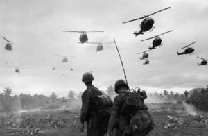 President Johnson and The Vietnam War _NAMx01x07x103-img2