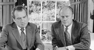 Gerald Ford Presidency _FCRx01x08o110_img2