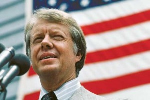 President Jimmy Carter _FCRx02x08o111_img2