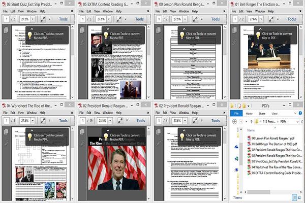 President Regean Part One _FCRx03x08o112
