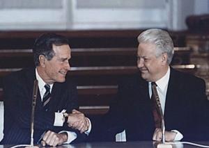 The Presidency of George HW Bush _GHBx01x01o118_img 2