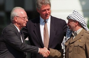 Bill Clinton Foreign Policy _90Sx03x06o120_img2