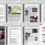 George W Bush Lesson Plan _90sx04x06o122